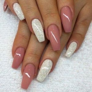 city nails beauty nottingham nail design 36